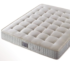 Simmons - Beautyrest - Constellation - Climatizzato CO