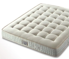 Simmons - Beautyrest - Constellation - Climatizzato RO