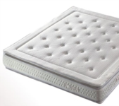Beautyrest Elite Oyster Anallergico TE