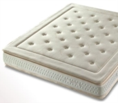 Beautyrest Elite Oyster Climatizzato RO